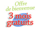Annuaire entreprise Mutuellepaschere.org